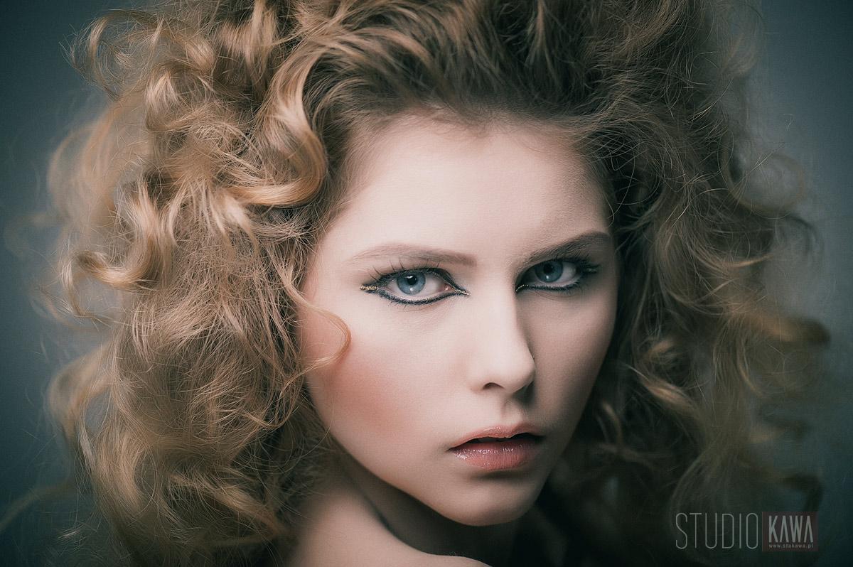 beauty, fashion, photo, cracow, fotopracownia, jacek taran, agnieszka cynarska taran, studio kawa, photo, krakow;