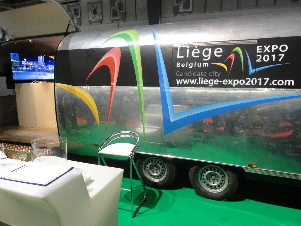 li232ge expo 2017 li232ge 2017 invit233 dhonneur du salon vert