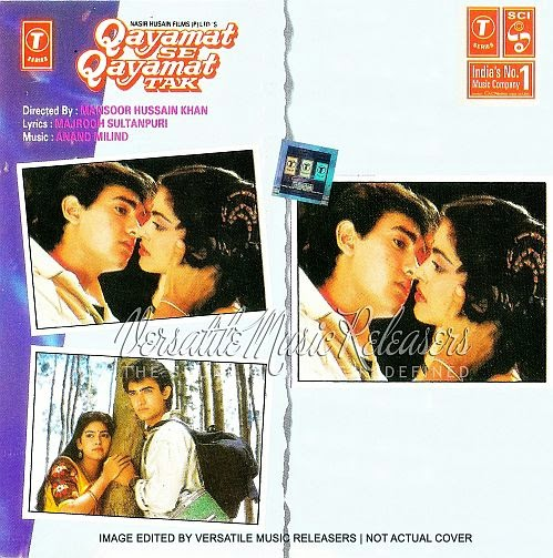 ALL SONGS FREE DOWNLOAD AND LISTEN ONLINE: Qayamat Se