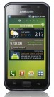 Samsung I9003 Galaxy SL 4 GB