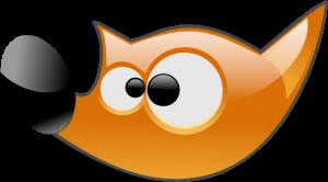GIMP - альтернатива Фотошопу