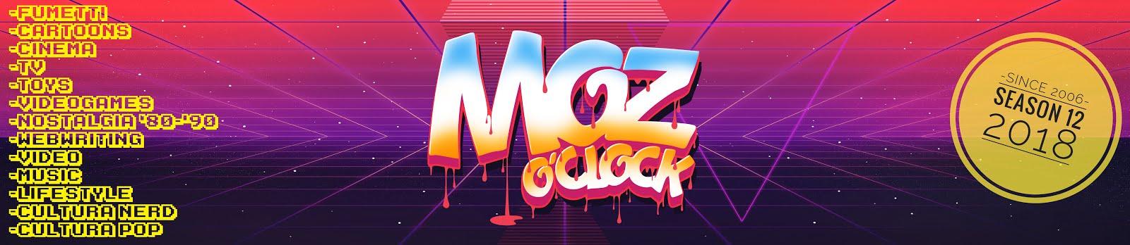 MozAwards