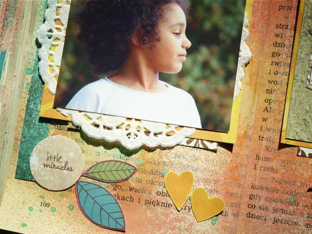 http://skok-w-bok.blogspot.com/2013/09/jesienne-wyzwanie-w-scrappo.html
