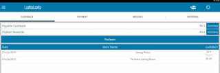 LafaLafa: Get Extra RS 20 Cashback Using Techintor Exclusive Promo codes