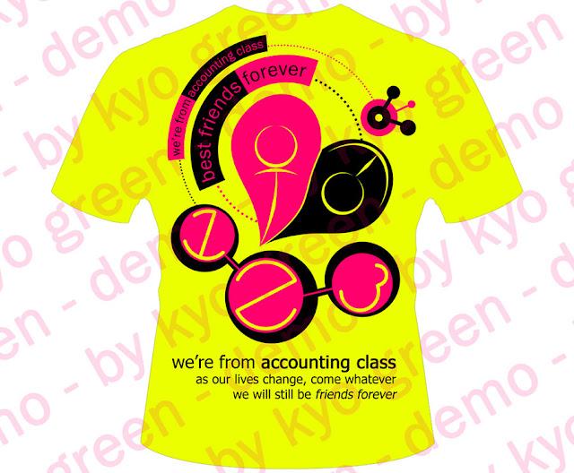 Accountant Shirt6