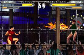 Street Fighter The Movie PC Game Free Download Full Version,Street Fighter The Movie PC Game Free Download Full Version,Street Fighter The Movie PC Game Free Download Full VersionStreet Fighter The Movie PC Game Free Download Full Version,Street Fighter The Movie PC Game Free Download Full Version
