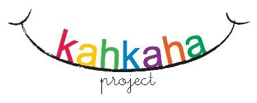 Project kahkaha