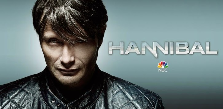 Hannibal - Antipasto - Review