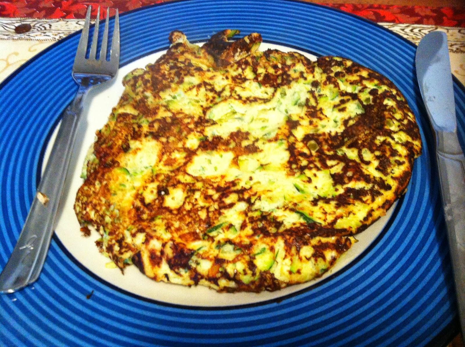Zucchini carrot frittata recipes - zucchini carrot frittata recipe