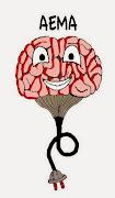 Associació Esclerosi Múltiple Anoia - AEMA