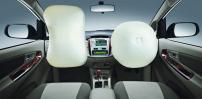 Toyota Kijang Innova asessoris