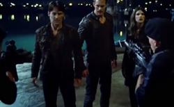 Watch True Blood Season 5 Episode 1 - Turn! Turn! Turn! Online Free Streaming