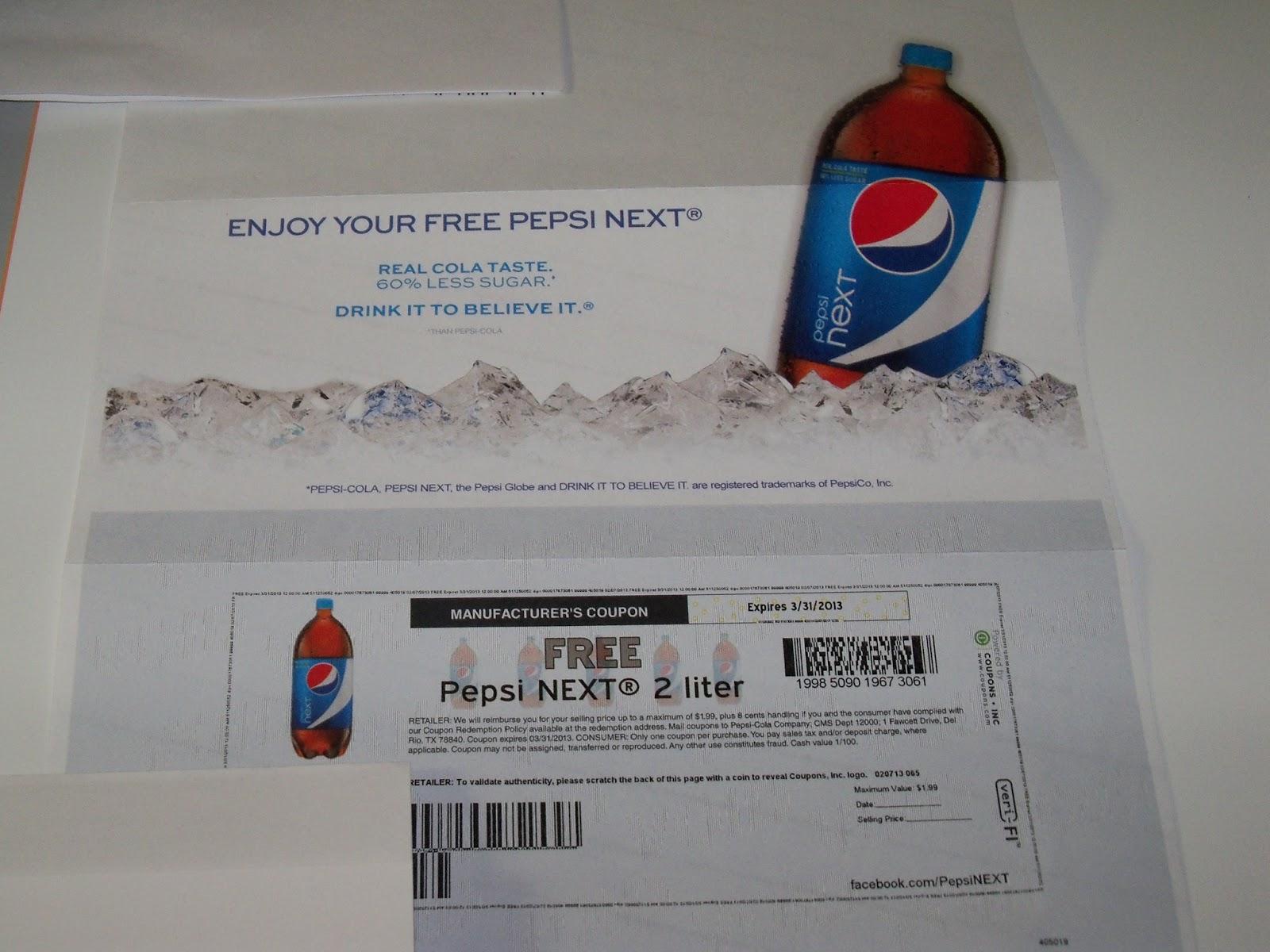 Pesi coupon code