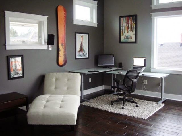 attractive office paint ideas Part - 10: attractive office paint ideas great ideas