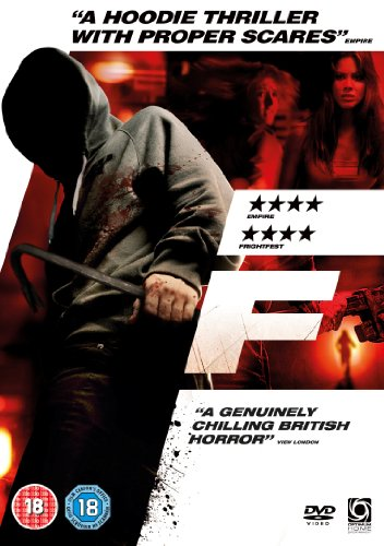 Ver F (2010) Online