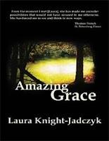 portada amazing grace