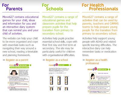 essay on health is wealth for school children