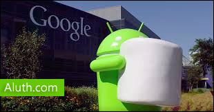 http://www.aluth.com/2015/08/android-new-version-marshmallow.html