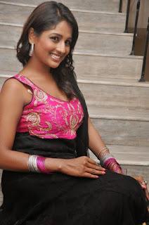 Amitha Rao (11).jpg