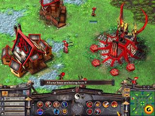 http://1.bp.blogspot.com/-JTZwrhmVDMA/TbQbHvtYBvI/AAAAAAAAAIc/Qfr98OOaE0M/s1600/Battle+realms+3.png