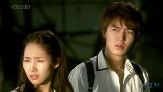 I'm SAM / Ögretmenim Ben-Bez_Cadıları I Am Sam Korean Drama Lee Min Ho
