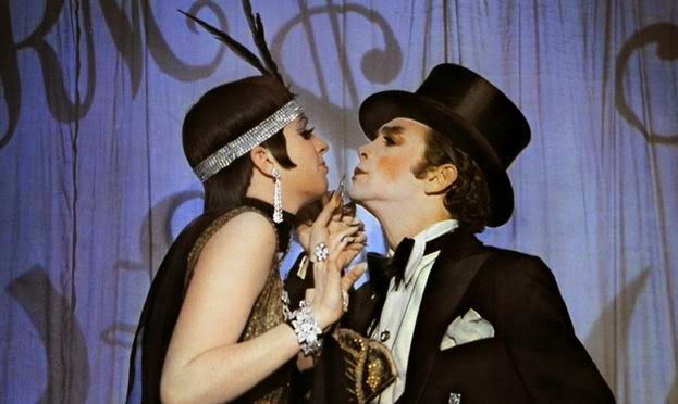 cabaret-liza-minnelli-joel-grey