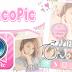 [Aplicacion] DecoPic