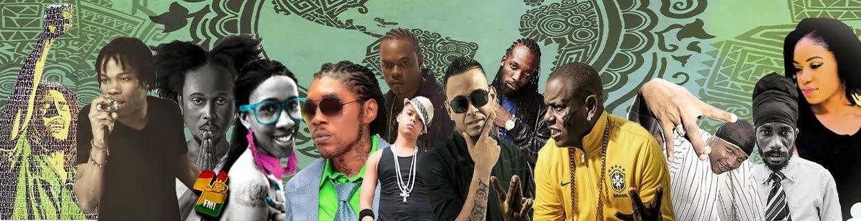FMI PRESENT FYAH MUSIC DOT COM 2014 UD OUTTA PANAMÁ MAKING CULTURE FYAHDRAS FMI UNIVERSAL
