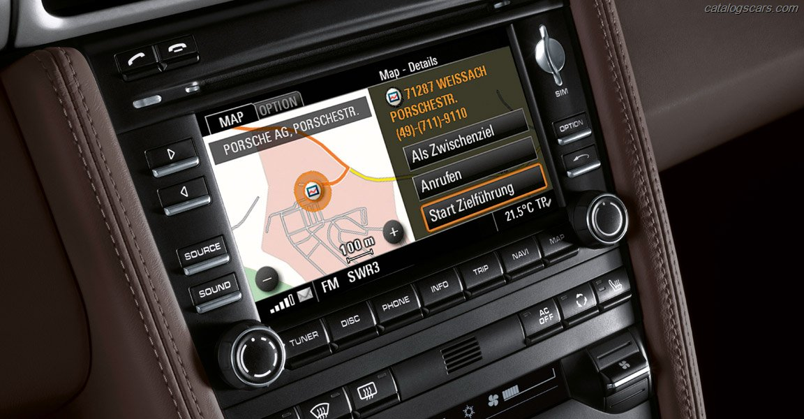 صور سيارة بورش 911 كاريرا جى تى اس 2012 - اجمل خلفيات صور عربية بورش 911 كاريرا جى تى اس 2012 - Porsche 911 carrera gts Photos Porsche-911-carrera-gts-2011-14.jpg
