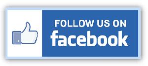 Ακολουθήστε μας στο Fb!