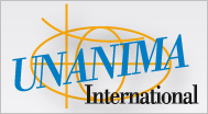 UNANIMA International