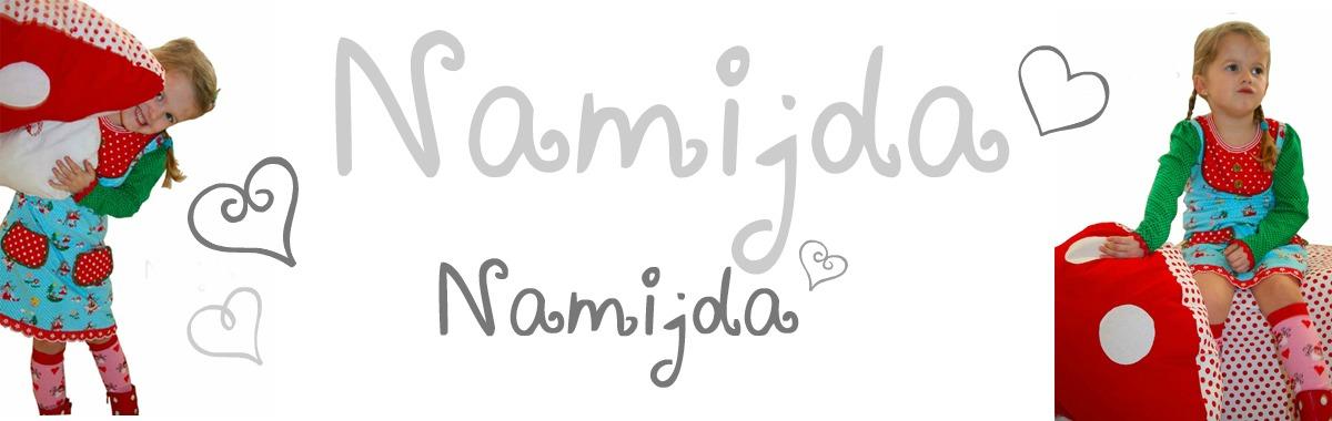 http://namijda.blogspot.de/