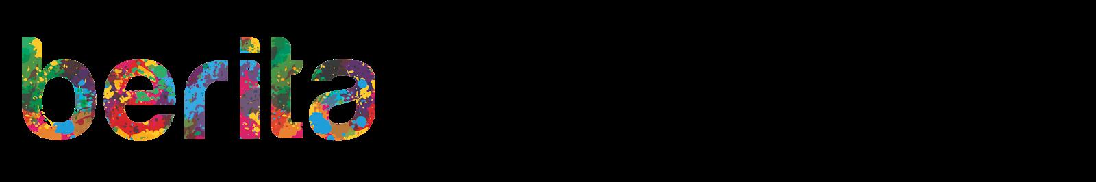 BERITA SEHARIAN
