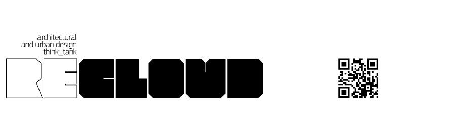 RECloud