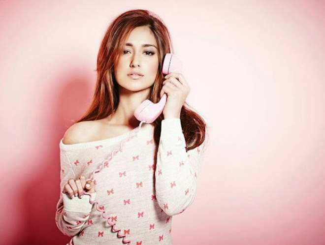 ileana latest photo shoot photos