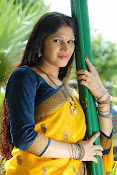 Sirisha Hot in Tolet for Bachelors only-thumbnail-6