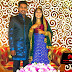 Asif Ali Engagement Pictures