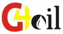 G4-OIL