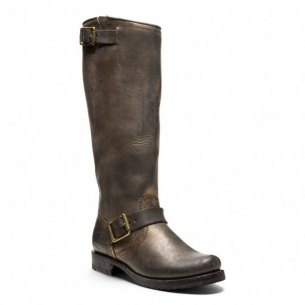 Frye-for-Coach-Fall-2012-Boots-Collection-2