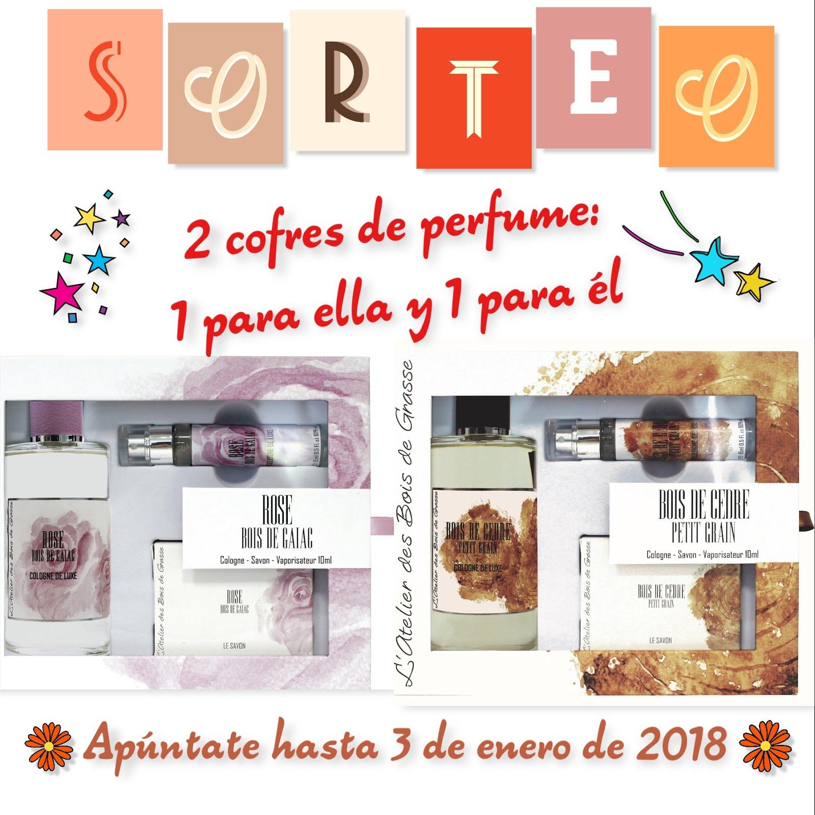 #SorteoReyes