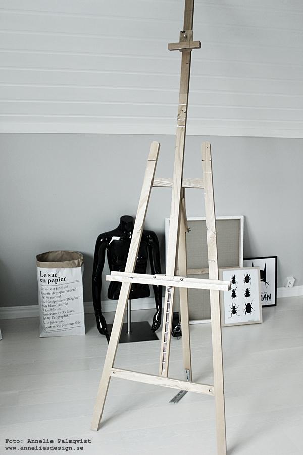 ateljé, webbutik, webbutiker, webshop, tavlor, tavla, poster, posters, konsttryck, svart och vitt, svartvit, svartvita, staffli, le sac en papier, papperspåse, papperspåsar, förvaring, förvaringspåse, förvaringspåsar, annelies design,
