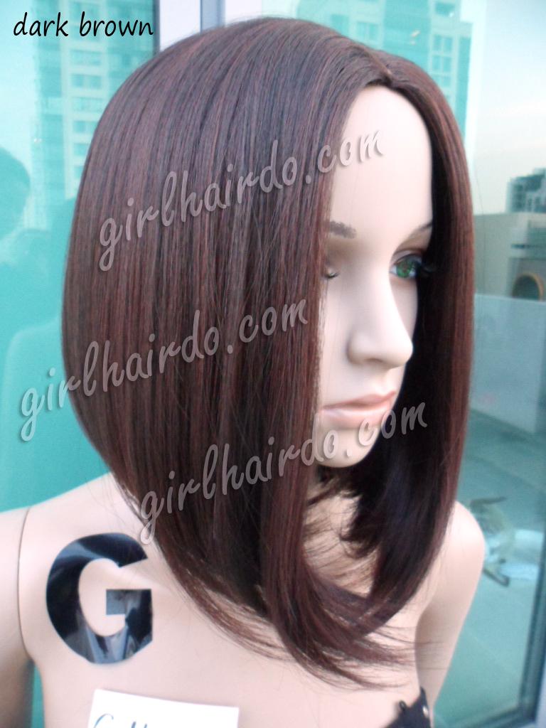 http://1.bp.blogspot.com/-JTmr_H3mOsY/UCfwFBoKSUI/AAAAAAAAKHQ/TBxIjGr57lk/s1600/SAM_7055.JPG