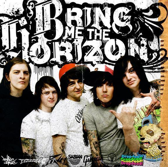 bring_me_the_horizon-group_band_wallpaper