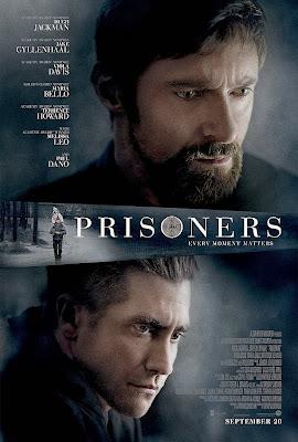 Prisoners (2013) tainies online oipeirates