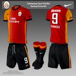http://footballkitsdesign.blogspot.com/
