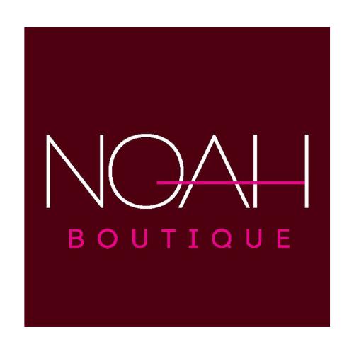 Noah Boutique