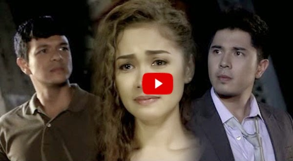 ABS-CBN's Bridges of Love full trailer starring Maja Salvador, Paulo Avelino, and Jericho Rosales