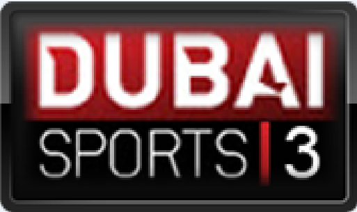 Dubai Sports 3