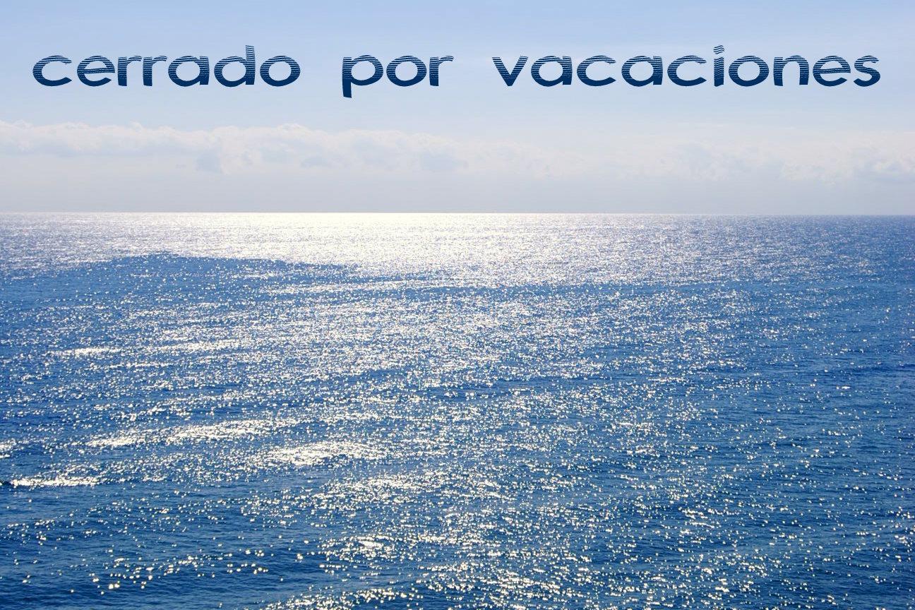 """Cuento Corto: """"La vuelta de vacaciones"""" - Actividades"""
