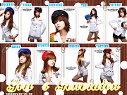 snsd cartoon wallpaper. Posted by mario teguh Posted on 8:59 AM with No .